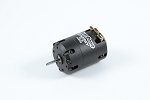 Synergy 6.5 Brushless Motor